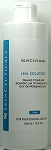 Skinceuticals LHA Solution Priming Toner Biomedic 400ml(13.5oz) Prof