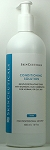 Skinceuticals Conditiong Solution Exfoliate Toner 480ml(16oz) Prof