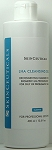 Skinceuticals LHA Cleansing Gel Biomedic 400ml(13.5oz) Prof