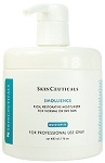 Skinceuticals Emollience Dry Sensitive Skin 480ml Prof