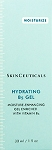 Skinceuticals Hydrating B5 Gel All Skin 30ml(1oz)
