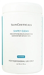 Skinceuticals Simply Clean Oily Combination Skin 750ml Prof
