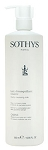 Sothys Vitality Cleansing Milk Normal Combination 500ml(16.9oz) Prof