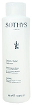 Sothys Clarity Lotion Fragile Capillaries 500ml(16.9oz) Prof