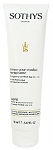 Sothys Energizing Comfort Day Cream 5.07oz(150ml) Prof With Eleutherococcus