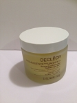 Decleor Aromessence Magnolia Youthful Night Balm 3.5oz / 100g   BRAND NEW