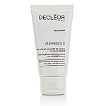 Decleor Aurabsolu Intense glow awakening cream w/ Jasmine 50ml /1.7oz BRAND NEW