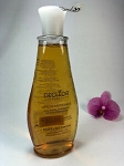 Decleor Matifying Lotion 400ml Large Bottle