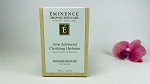 Eminence Acne Advanced Clarifying Hydrator 35ml / 1.2oz