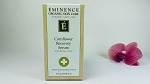 Eminence Cornflower Recovery Serum 15ml / 0.5oz
