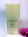 June Jacobs Spa Collection Citrus Shower Gel 7oz Brand New
