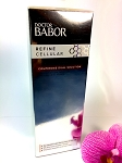 Doctor Babor Refine Cellular Couperose Dual Solution 15ml / 0.5oz Brand New
