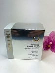 G.M. G M Collin Mature Perfection Day Cream  1.8oz / 50g