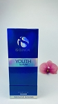 iS Clinical Youth Serum 30ml / 1oz