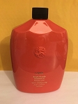 Oribe Bright Blonde Conditioner   1 liter /33.8oz Large Brand New