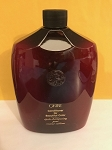 Oribe Conditioner for Beautiful color 33.8oz  / 1 liter large Brand New