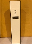 Oribe Dry Texturizing Spray 8.5oz  /300ml Brand New