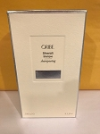 Oribe Silverati Shampoo 8.5oz / 250ml Brand New