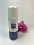 PFB Vanish 93g post waxing, shaving, roll on Brand New Sealed