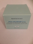 Skinceuticals Triple Lipid Restore 2:4:2  1.6oz / 48ml Brand New