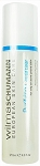 Wilma Schumann Purifying Cleanser Oily Skin Acne 210ml(7.0oz)