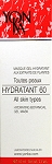Yonka Hydratant 60 Masque Hydrating Mask 1.7oz(50ml)