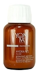 Yonka New Box Hydra N1 Fluid Hydrating Mattifying 60ml(2.02oz) Normal Oily Prof
