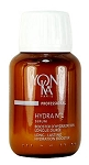 Yonka New Box Hydra N1 Serum Hydrating Booster 60ml(2.02oz) Prof Fresh New